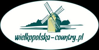 Wielkopolska-country.pl