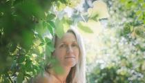 Daria Olzacka: Jestem magnesem na boginie