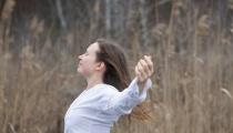 Magdalena Lamentowicz: Jestem rzemieślniczką