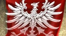 Obchody 100 rocznicy Powstania Wielkopolskiego w Kwilczu