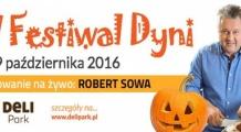 III Festiwal Dyni czyli różne oblicza wielkopolskiego korbola
