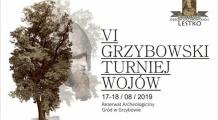 VI Grzybowski Turniej Wojów