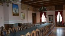 Festiwal Historyczny Tajemnice Trzech Stuleci