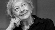 Fortuna plays Szymborska