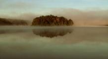 Wielkopolski Park Narodowy w fotografii