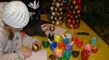 XIII Jarmark Bożonarodzeniowy