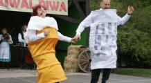 VII Festiwal Piwa w Szreniawie