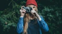 """""""Wielkopolska, jakiej NIEznamy"""" - konkurs fotograficzny"""