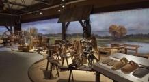Wkrótce nowe otwarcie w szreniawskim Muzeum Narodowym Rolnictwa